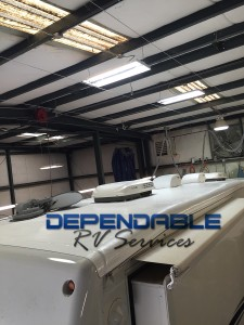 Dependable RV Services006