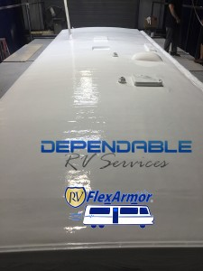 Dependable RV Services007