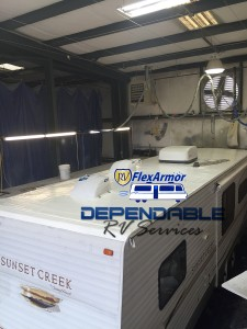Dependable RV Services008