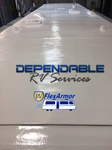 Dependable RV Services009