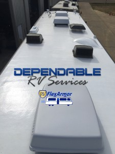 Dependable RV Services010