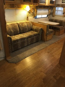 Dependable RV Services019